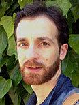Eyal Bassan