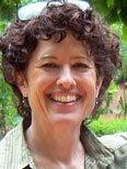 Sarah Levin